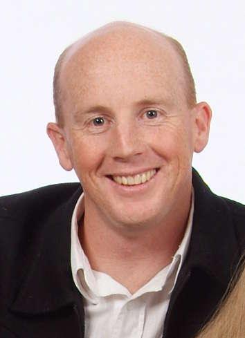 Craig Farmer - craig_farmer